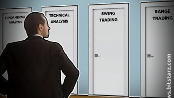 Which-is-the-Best-Trading-Strategy-for-You