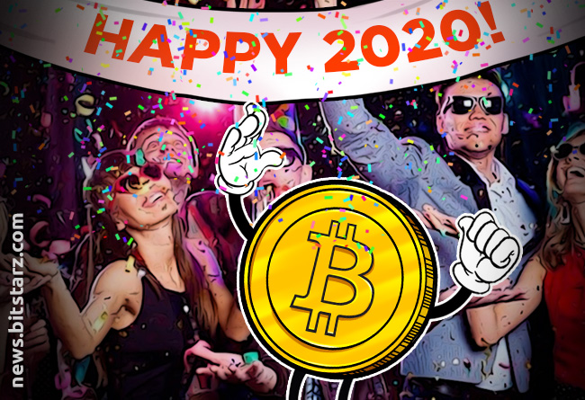 Why-2020-Could-be-Bitcoin_s-Golden-Year