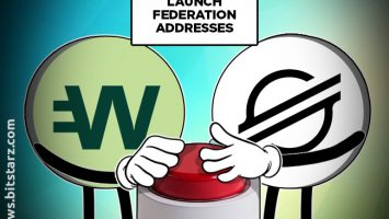 Wirex-Launches-Federation-Addresses-for-Stellar-Based-Tokens
