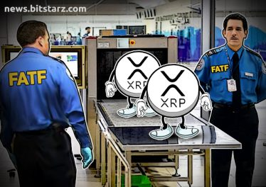 XRP-Addresses-to-Undergo-Risk-Assessment-for-FATF-Requirements