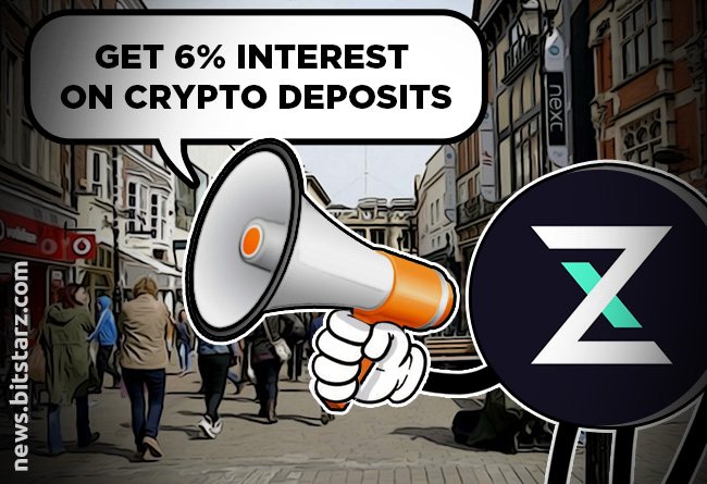 Zeux-is-Now-Offering-6-percent-Interest-on-Deposits