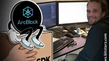 ArcBlock-Launches-Forge-SDK-to-Enable-Easy-dApp-Development