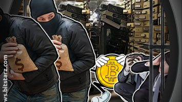 Are-Bank-Safe-Deposit-Boxes-the-Best-Place-to-Store-Crypto