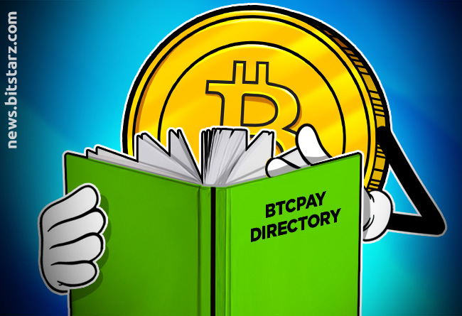 BTCPay-Directory-Lets-You-Showcase-your-BTCPay-Store