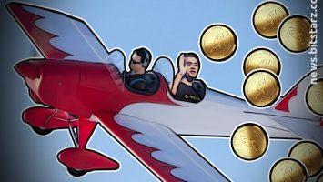 Binance-Plans-9,5-Million-XLM-Airdrop-to-Holders