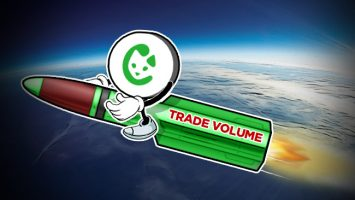 Bisq-Trade-Volume-Hits-New-ATH-After-LocalBitcoins-Pulls-Cash