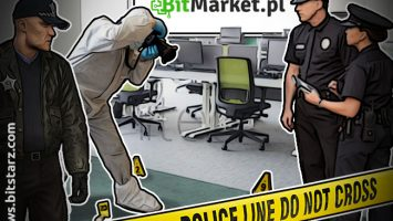 BitMarket-Co-Owner-Found-Dead-Outside-His-Home