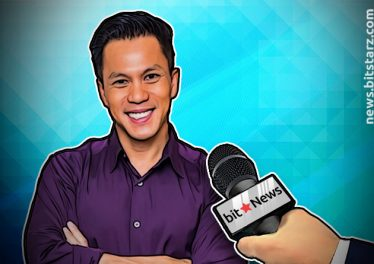 BitStarz_News_Exclusive_Interview_with_nChain_Chairman_Jimmy_Nguyen
