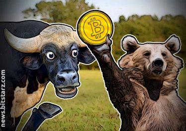 Bitcoin-Correction-Leaves-Bulls-Shocked