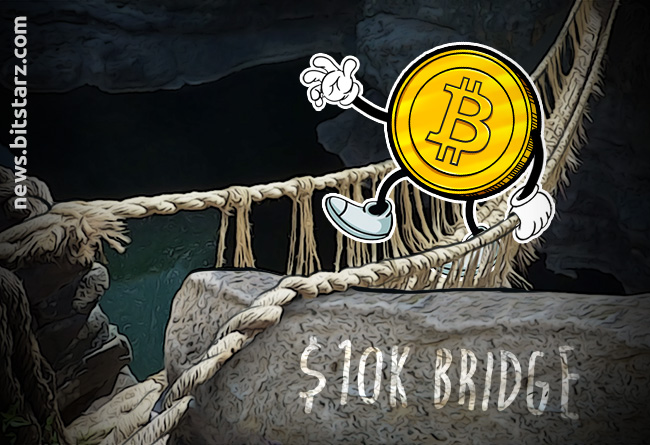 Bitcoin-Hovers-Around-$10k-as-#altseason-Fails-to-Materialize