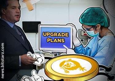 Bitcoin-SV-Gearing-Up-for-Quasar-Network-Upgrade-on-July-24th