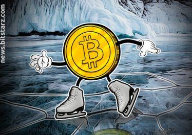 Bitcoin-Set-for-Reversal