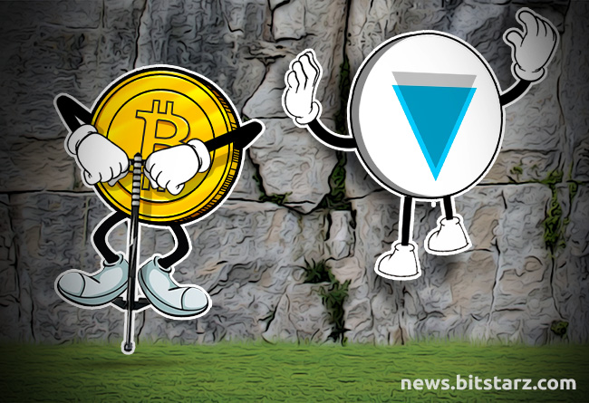 Bitcoin-to-Continue-Uptrend-and-Verge-Continues-to-Grow