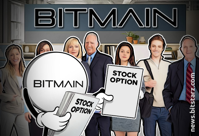 Bitmain-Hints-at-US-Equity-Sale-as-Employee-Stock-Options-Go-Live