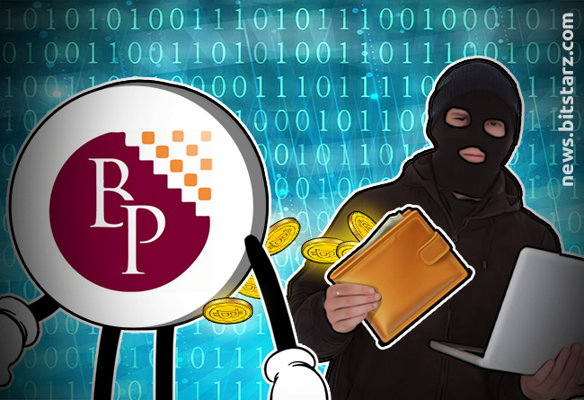 Bitpoint-Hacked-for-$32-Million-Worth-of-Crypto