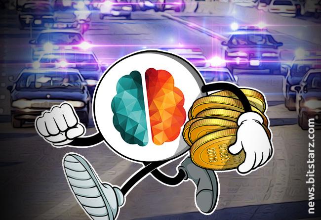 Bitsane-Exchange-Vanishes-with-246,000-Users-Money