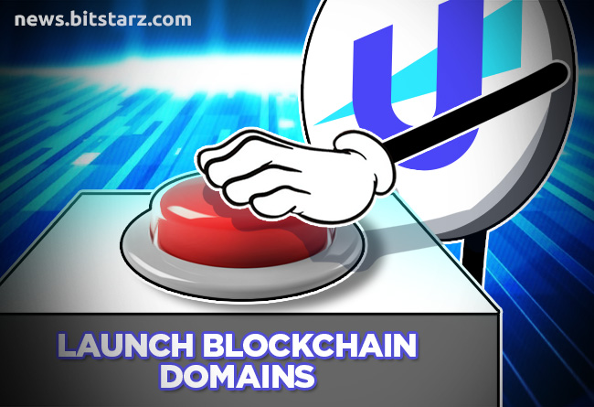 Blockchain-Domains-Finally-Go-Live-on-Zilliqa