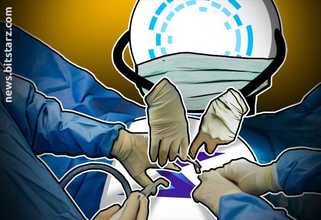 Blockstream-Announces-Upgrade-for-the-Lightning-Network