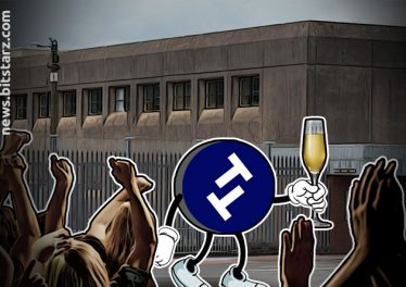 British-Royal-Mint-Launches-its-Temtum-Cryptocurrency