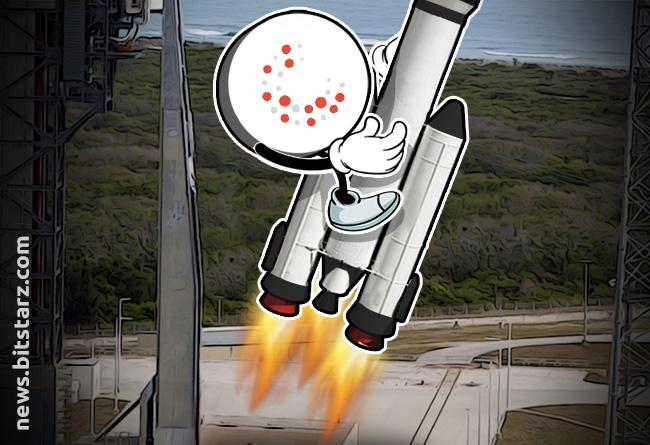 CasperLabs-Announces-the-Launch-of-Node-Version-0,5