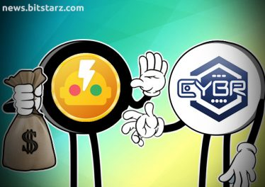 Coineal-Holding-IEO-Listing-Fee-Hostage,-Claims-CYBR-CEO