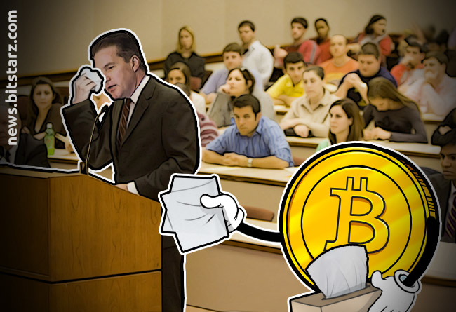 Craig-Wright-Allegedly-Cries-in-Open-Court-Over-Bitcoin