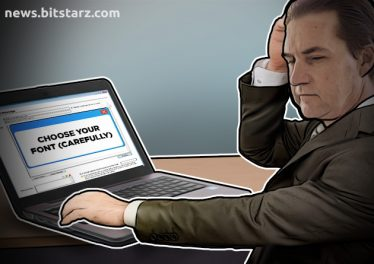 Craig-Wright_s-Font-Error-Could-Prove-Costly