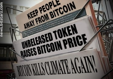 Crypto-in-the-News-Featuring-Climate-Change---Again