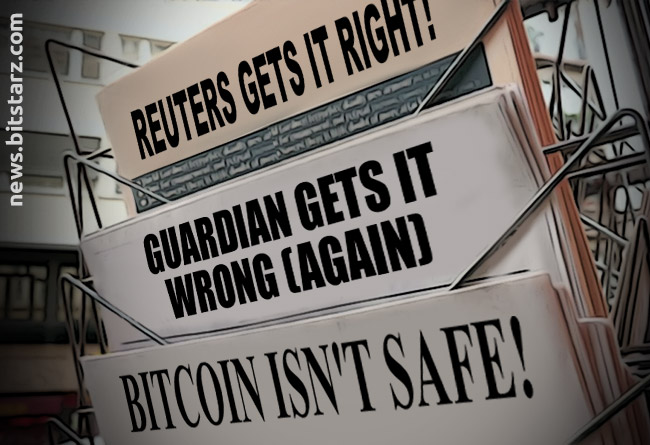 Crypto-in-the-News,-Featuring-Reuters-Getting-it-Right