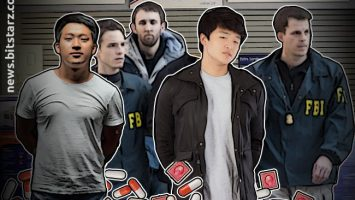 Dark-Web-Drug-Dealers-Caught-After-Buying-Stamps