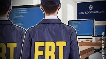 FBI-Investigating-Long-Blockchain-Corp-for-2017-Name-Change
