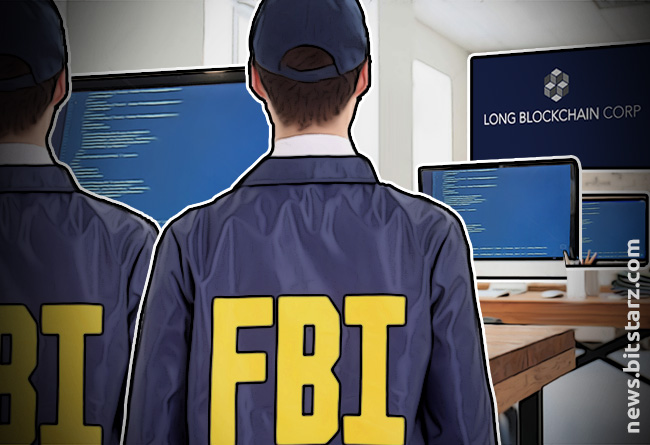 FBI-Investigating-Long-Blockchain-Corp-for-2017-Name-Change