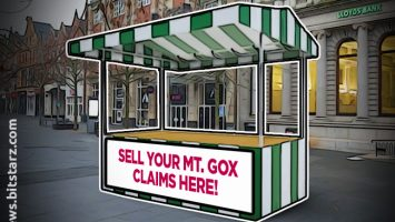Fortress-Offers-to-Buy-Mt_Gox-BTC-Claims-at-$900-per-BTC