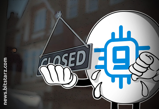 GIN_Masternode_Platform_to_Cease_Operations
