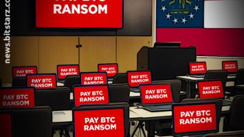 Georgia's-Judiciary-System-Gets-Hit-by-Crypto-Ransomware