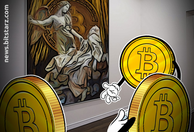 Get-Your-Hands-on-This-Epic-Bitcoin-Print-and-Save-Children
