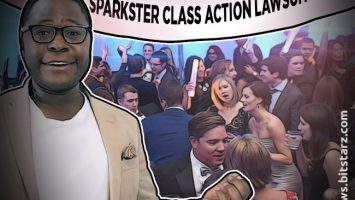 Ian-Balina-Joins-Sparkster-Class-Action-Lawsuit-Group