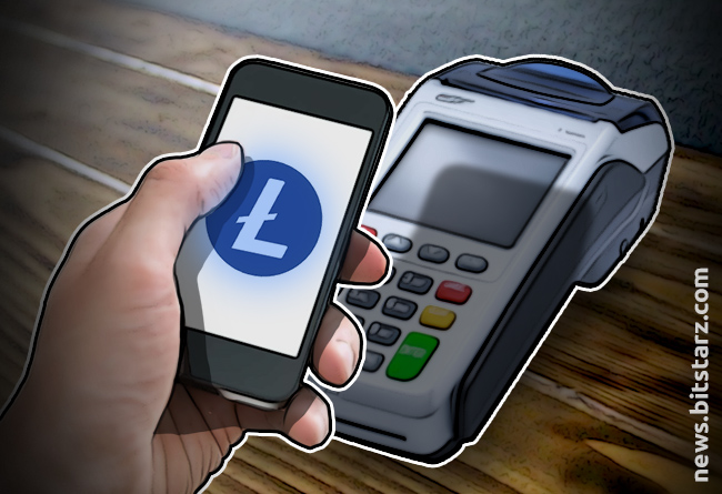 Litecoin-Hodlers-Can-Checkout-Using-Flexa-Systems