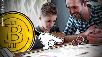 Love-Bitcoin-and-Board-Games--You'll-Love-This