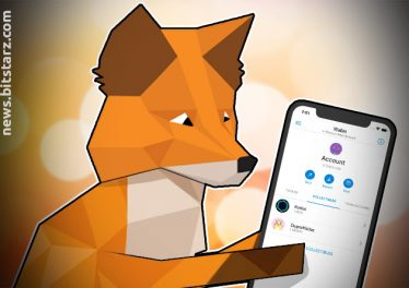 MetaMask-Launches-Brand-New-Mobile-App