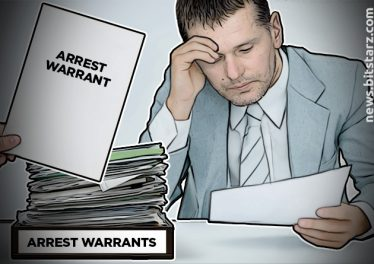 Mt-Gox_Suspect_Alexander_Vinnick_Sued_for_Bitcoin_Theft