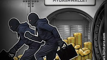 MyDashWallet-Compromised-for-Two-Months