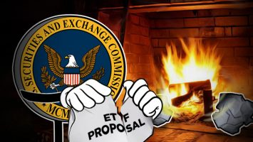 SEC-Could-Shut-Down-ETF-Proposals-After-Market-Volatility
