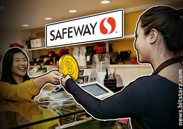 Safeway-Shoppers-to-Get-Bitcoin-Cashback