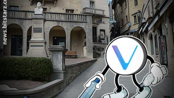San-Marino-Adopts-VeChain-to-Push-for-a-Carbon-Neutral-Economy