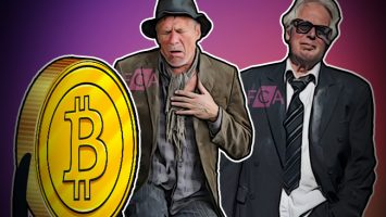 Scammers-Impersonate-UK-FCA-To-Steal-Bitcoin