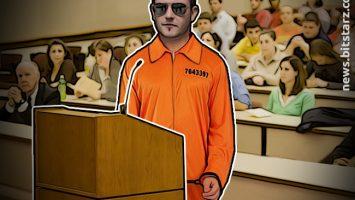 Silk-Road-Administrator-_Libertas_-Sentenced-to-Six-Years