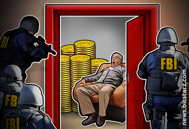 Silk-Road-User-Has-$19-Million-in-BTC-Confiscated-By-New-York-HSI