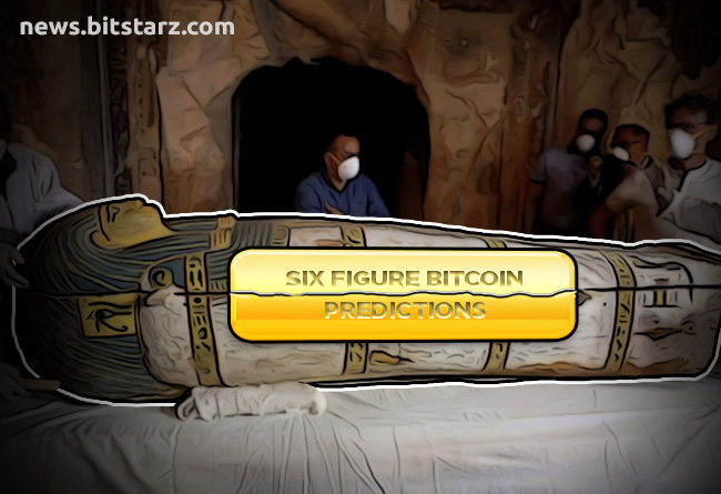 The-Big-Bitcoin-Predictions-Are-Back!