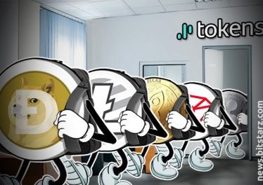 Tokens-Adds-13-New-Trading-Pairs-to-Its-Exchange